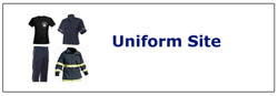 uniform-site